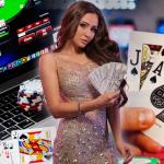 Mengenal-Dasar-Permainan-Judi-Poker-Daring-untuk-Pemula