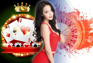 Pilihan-Game-Situs-Casino-Online-Terbaik-dan-Kunci-Sukses-Memainkannya