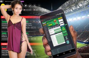 Tips Datangkan Profit Di Situs Bola Online, Dijamin Ampuh